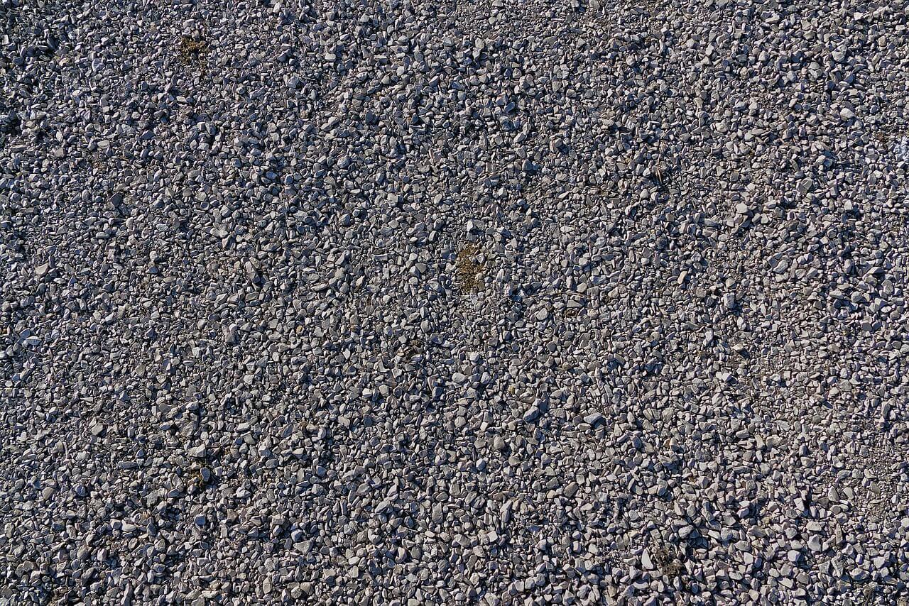 pebble-3287430_1280